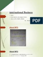 IB_WTO