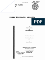 Dynamic soil Structure Interaction.pdf