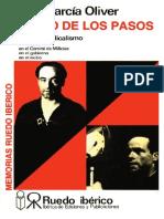 13759880-Jose-Garcia-Oliver-El-eco-de-los-pasos-El-anarcosindicalismo.pdf