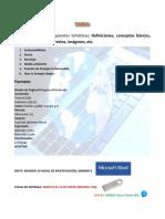 Criterios-trabajo de Investigación 1.Doc (1)