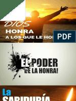 LA HONRA.pptx