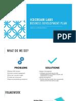 Icecream Labs