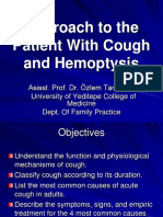 approach-to-the-patient-with-cough-and-hemoptysis-15-11-13.ppt