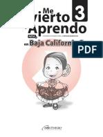 Baja California Sur_Libro Montenegro