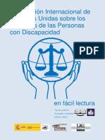 Convencion_facil.pdf