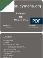 Black Box ppt.pptx