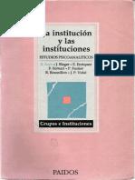 La_institucion_y_las_instituciones.pdf