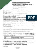 PRUEBA_PROCESO_COMUNIC_5°_SIREVA_2014