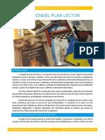 Elaboración del Plan Lector.pdf