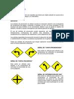 SEÑALES DE PREVENCION.pdf