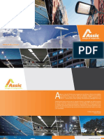 Catalogo Assic 2016