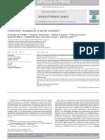 ARTICULO PERSISTECIA DE URACO.pdf