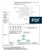 Normas APA - Resumen(2).Docx