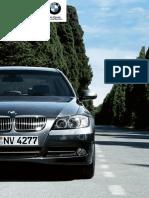 BMW-325i