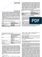 isabel_barca1.pdf