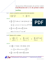 tema2_orden_uno_resueltos.pdf