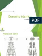 Desenho tecnico