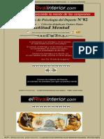 A82.13Cosas.elRivalinterior.pdf