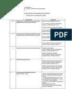formato pago de impuesto (Autoguardado).docx