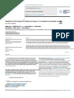 Chikungunya host switch Congo.en.es.pdf