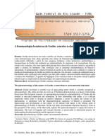 A fenomenologia da natureza de Goethe conexões à educação ambiental.pdf