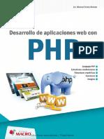 PHP MACRO