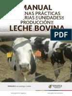 MANUAL_DE_BUENAS_PR_CTICAS_PECUARIAS_EN_UNIDADES_DE_PRODUCCI_N_DE_LECHE_....pdf
