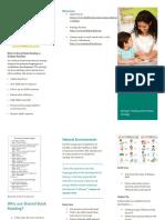 dialogic reading brochure 12-6-18