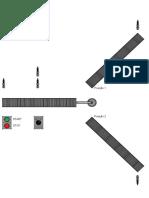 sinotico 1 - seletor de objetos.pdf