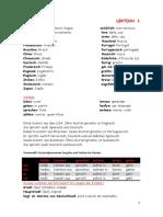 Deutsch A1.1_lição 1.doc