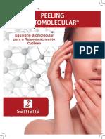 A3-folder-peeling-ortomolecular.pdf