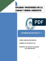 CL3_DELGADO.docx