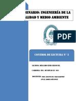 CL2_DELGADO.docx