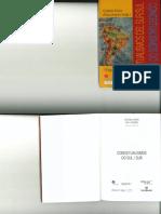LIV FREIRE - Conceitualismos do Sul.pdf