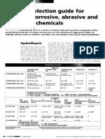 s0262-1762(01)80431-4.pdf