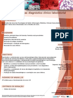 Anemias_final.pdf