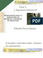 CLASE Nro. 04 - 2019 I sanit (2).pdf