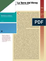 LINEA ANTROPOLOGIA EDUARDO DE CASTRO.pdf