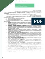 TER_Esquizofrenia.pdf