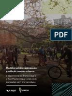 29JUN_Semeia_ParquesUrbanos.pdf