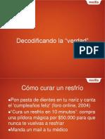 KrakenPDF.pptx