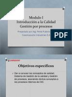 Modulo I Introducciòn a la calidad.pptx