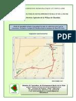 Pdg Aruiguet El Messlen_rapport