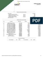 estado de cuenta banco bicentenario.pdf