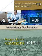 PROSPECTO POSGRADO 2019-II.pdf