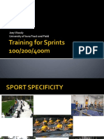 Woody_Sprints Full Scale PowerPoint.pdf