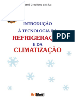 Introdução à Tecnologia da Refrigeração.pdf