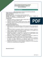 Guia 3-1 Desarrollar Servicios de Gestión y Tramite (Anexoo 6)