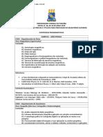 conteudos-programaticos_geral.pdf