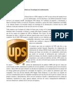 Caso_UPS_compite_en_forma_global_con_Tec.pdf